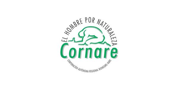 CORNARE
