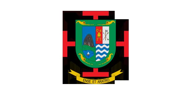 ALCALDÍA DEL PEÑOL