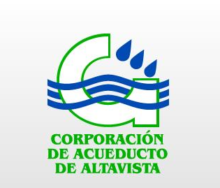 CORPORACIÓN DE ACUEDUCTO DE ALTAVISTA