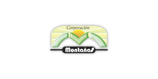 CORPORACIÓN MONTAÑAS