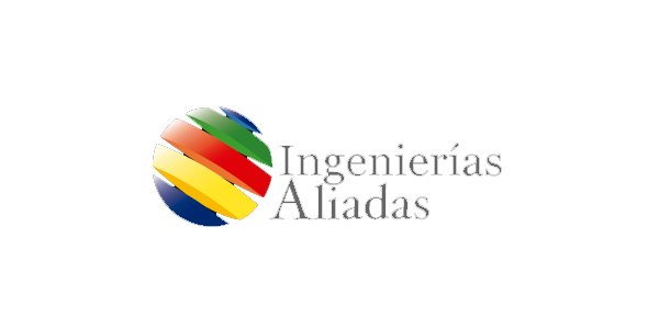 INGENIERÍAS ALIADAS