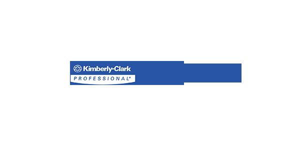 COLOMBIA KIMBERLY - CLARK