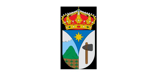 ALCALDÍA DE LA ESTRELLA