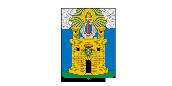 ALCALDÍA DE MEDELLIN