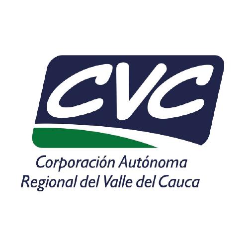 CORPORACIÓN AUTÓNOMA REGIONAL DEL VALLE DEL CAUCA -CVC