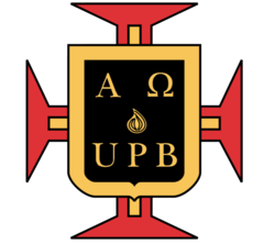UNIVERSIDAD PONTIFICIA BOLIVARIANA -UPB