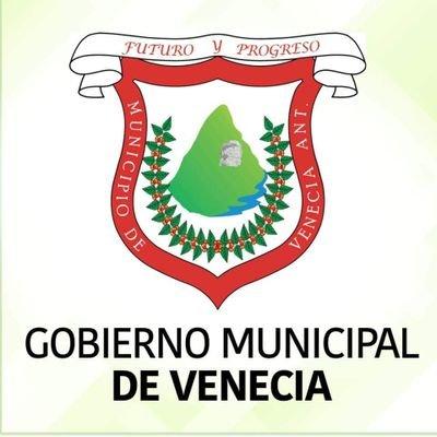 MUNICIPIO DE VENECIA
