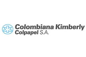 COLOMBIANA KIMBERLY COLPAPEL