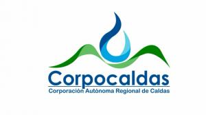 CORPOCALDAS