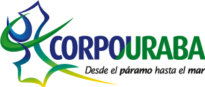 CORPOURABA