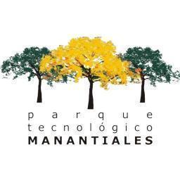 SOCIEDAD PARQUE MANANTIALES S.A.S