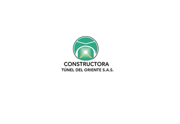CONSTRUCTORA TÚNEL DEL ORIENTE S.A.S